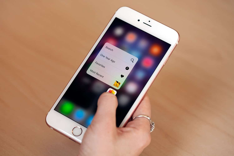 pouvez-vous brancher un iPhone Verizon pour parler directement rencontres Apps Inde pour marié