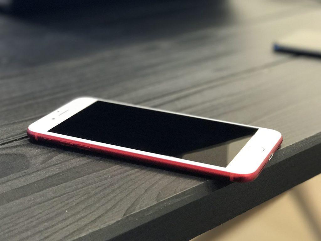 coque iphone 7 classe