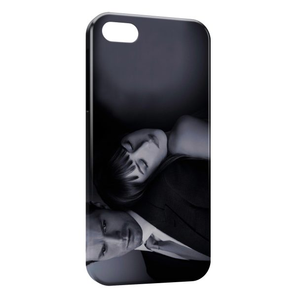 coque iphone 5 50 nuances de grey