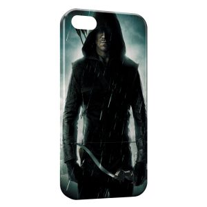 Coque iPhone 5/5S/SE Arrow