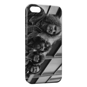 Coque iPhone 5/5S/SE Creedence Clearwater Revival 2