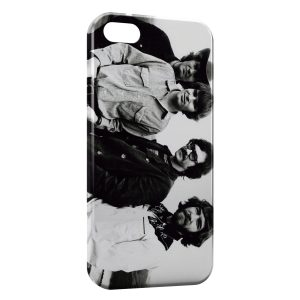 Coque iPhone 5/5S/SE Creedence Clearwater Revival
