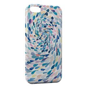 Coque iPhone 5/5S/SE Magic Nature