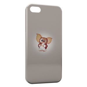 Coque iPhone 5C Gizmo Mignon