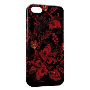 Coque iPhone 5C Original Design 40