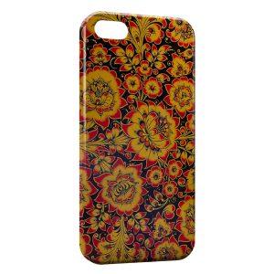 Coque iPhone 5C Original Design 42