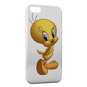 Coque iPhone 5C Titi2