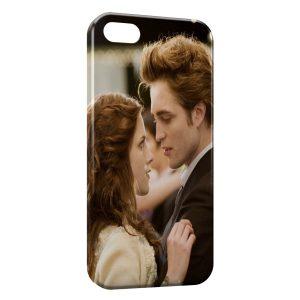 Coque iPhone 5C Twilight Love 2