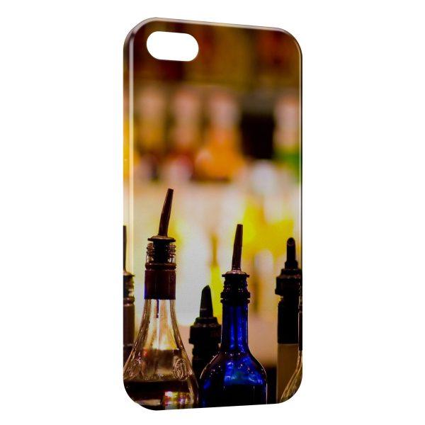 coque iphone 6 plus alcool