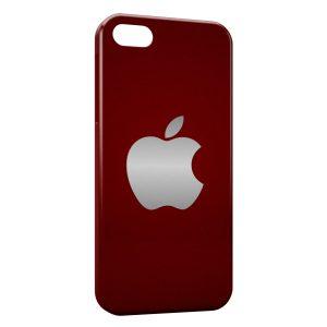 Coque iPhone 6 Plus & 6S Plus Apple Logo 4