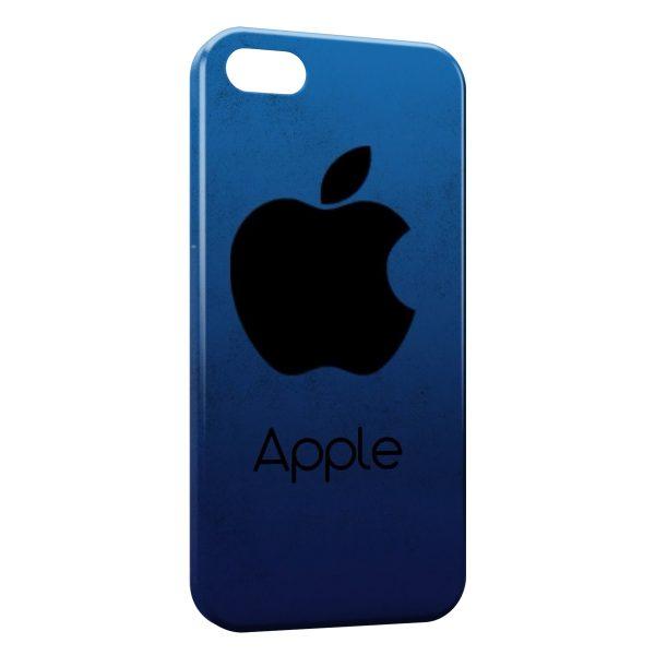 apple logo coque iphone 6