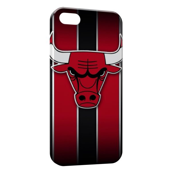 coque basket iphone 6