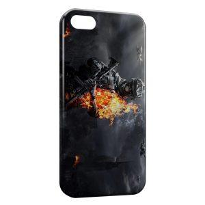Coque iPhone 6 Plus & 6S Plus Battlefield 3 Game 5