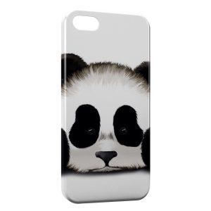 Coque iPhone 6 Plus & 6S Plus Cute Panda