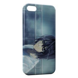 Coque iPhone 6 Plus & 6S Plus Death Note 3