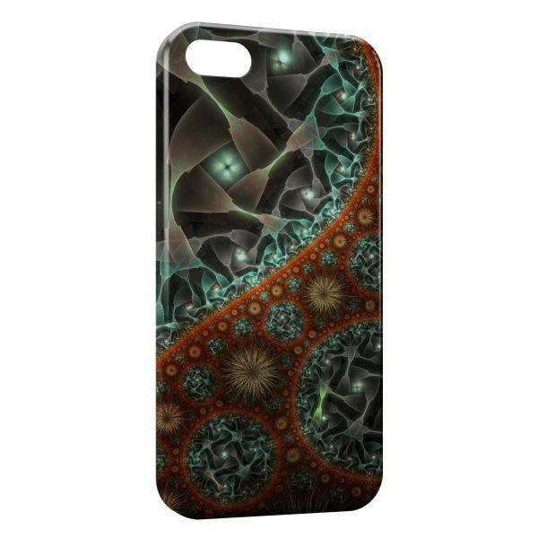 Coque iPhone 6 Plus & 6S Plus Design Style 4