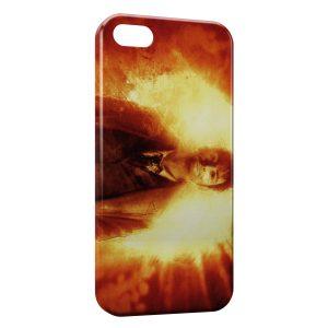 Coque iPhone 6 Plus & 6S Plus Doctor Who