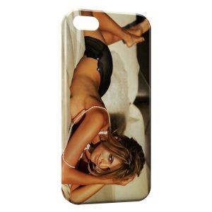 Coque iPhone 6 Plus & 6S Plus Eva Mendes