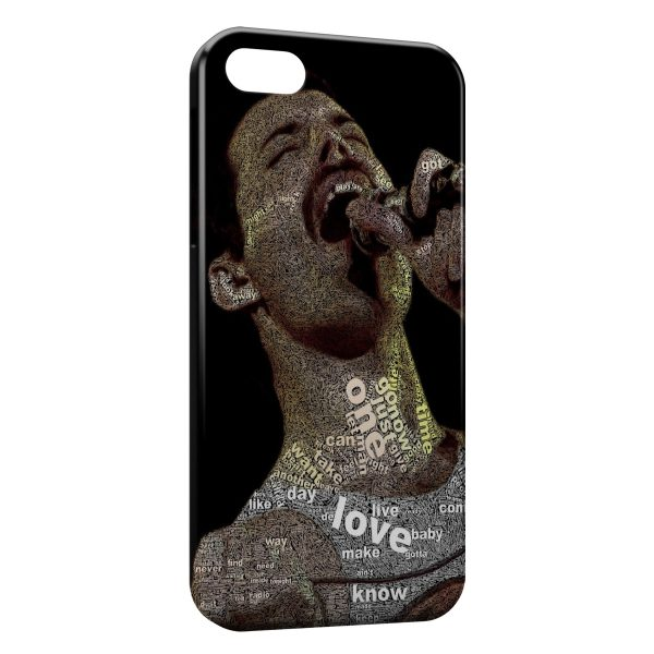 iphone 6 plus coque queen