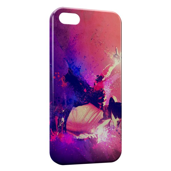 coque michael jackson iphone 6