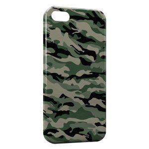 Coque iPhone 6 Plus & 6S Plus Militaire 4
