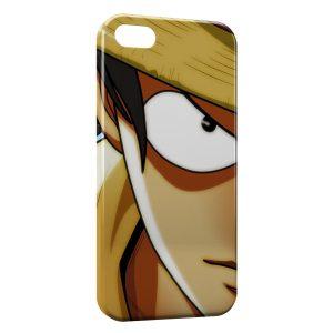 Coque iPhone 6 Plus & 6S Plus One Piece Manga 34