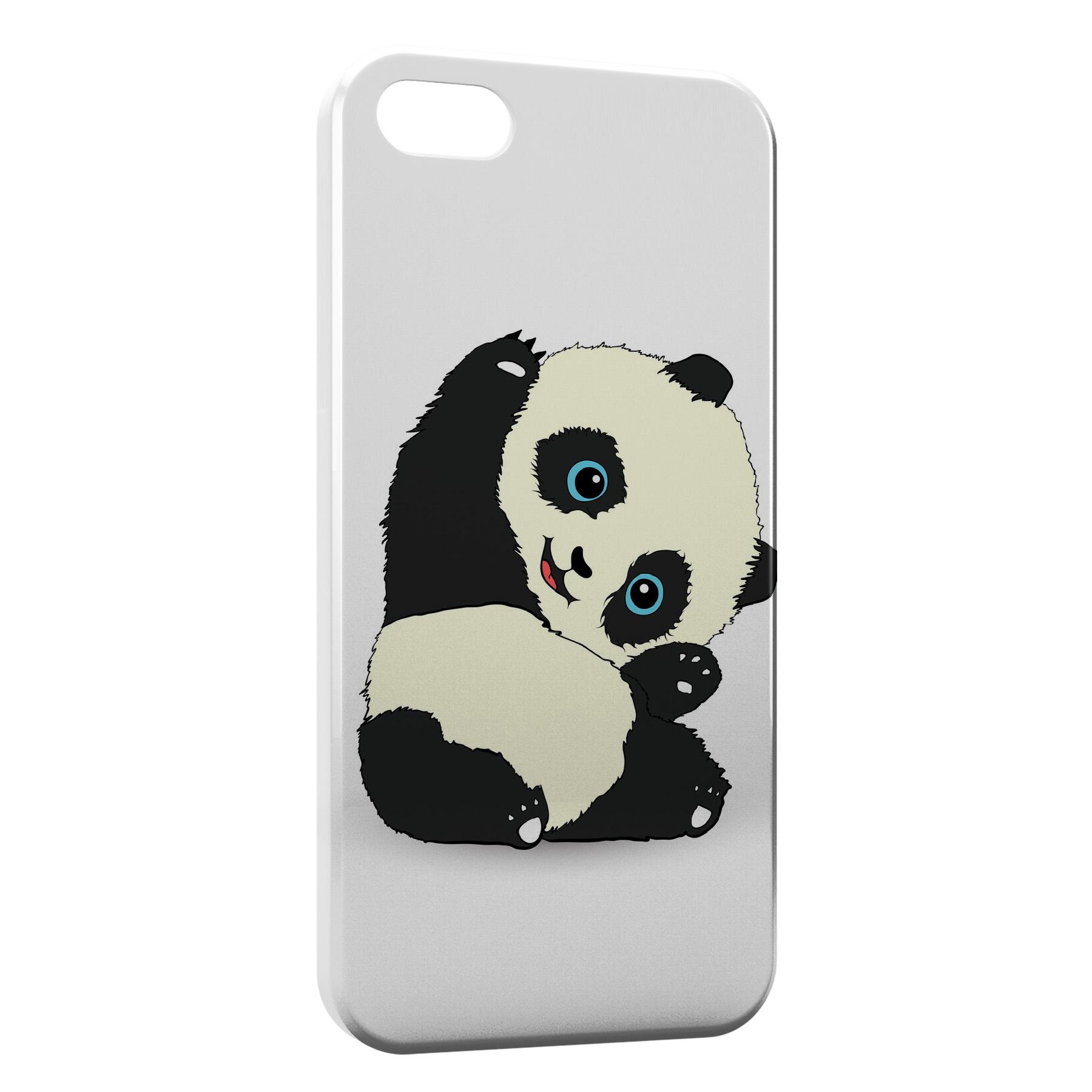 coque iphone 6 animaux kawaii
