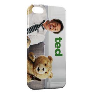 Coque iPhone 6 Plus & 6S Plus Ted Le Film