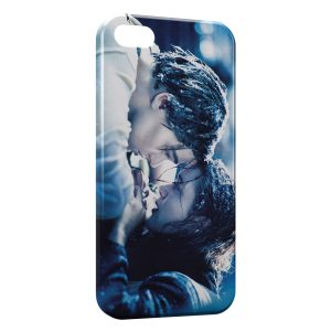 Coque iPhone 6 Plus & 6S Plus Titanic 2