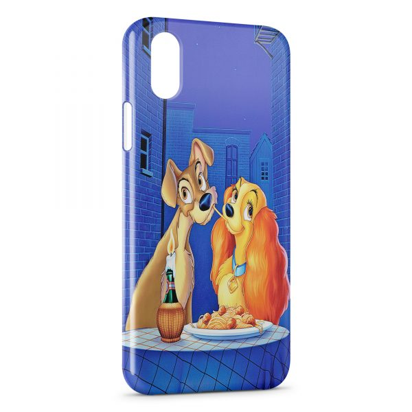 belle coque iphone xr