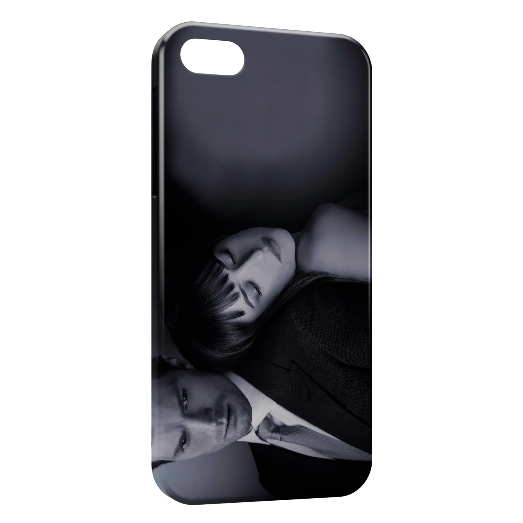 coque iphone 4 50 nuance de grey