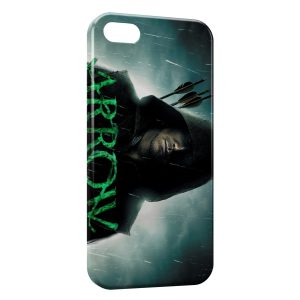 Coque iPhone 4 & 4S Arrow 2