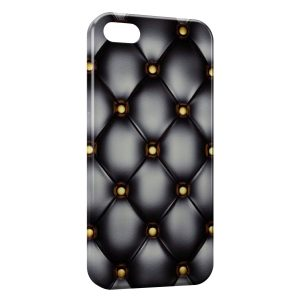 Coque iPhone 4 & 4S Design style 10