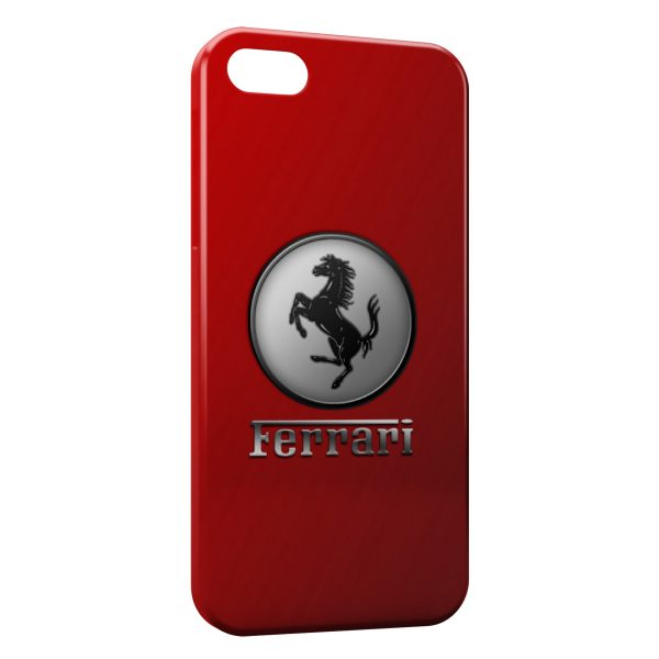coque iphone 4 voi