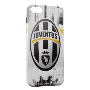 Coque iPhone 4 & 4S Juventus Football Club 3