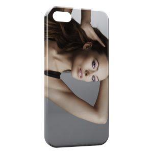 Coque iPhone 4 & 4S Olivia Wilde 3