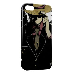 Coque iPhone 4 & 4S One Piece Manga 18