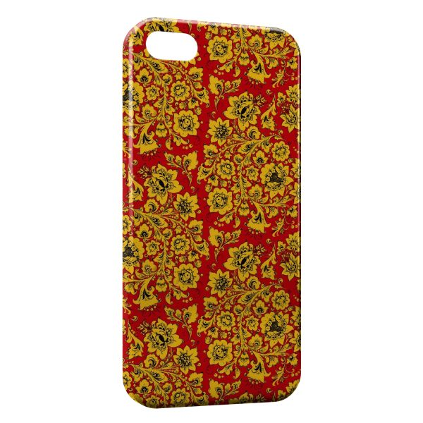 Coque iPhone 4 4S Original Design 41 600x600