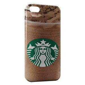 Coque iPhone 4 & 4S Starbucks