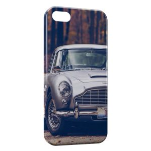 Coque iPhone 4 & 4S Voiture Collection