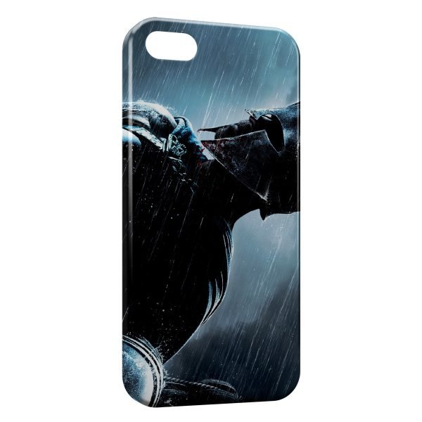 Coque iPhone 6 & 6S 300 Film