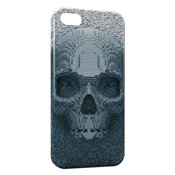 coque iphone 6 3d