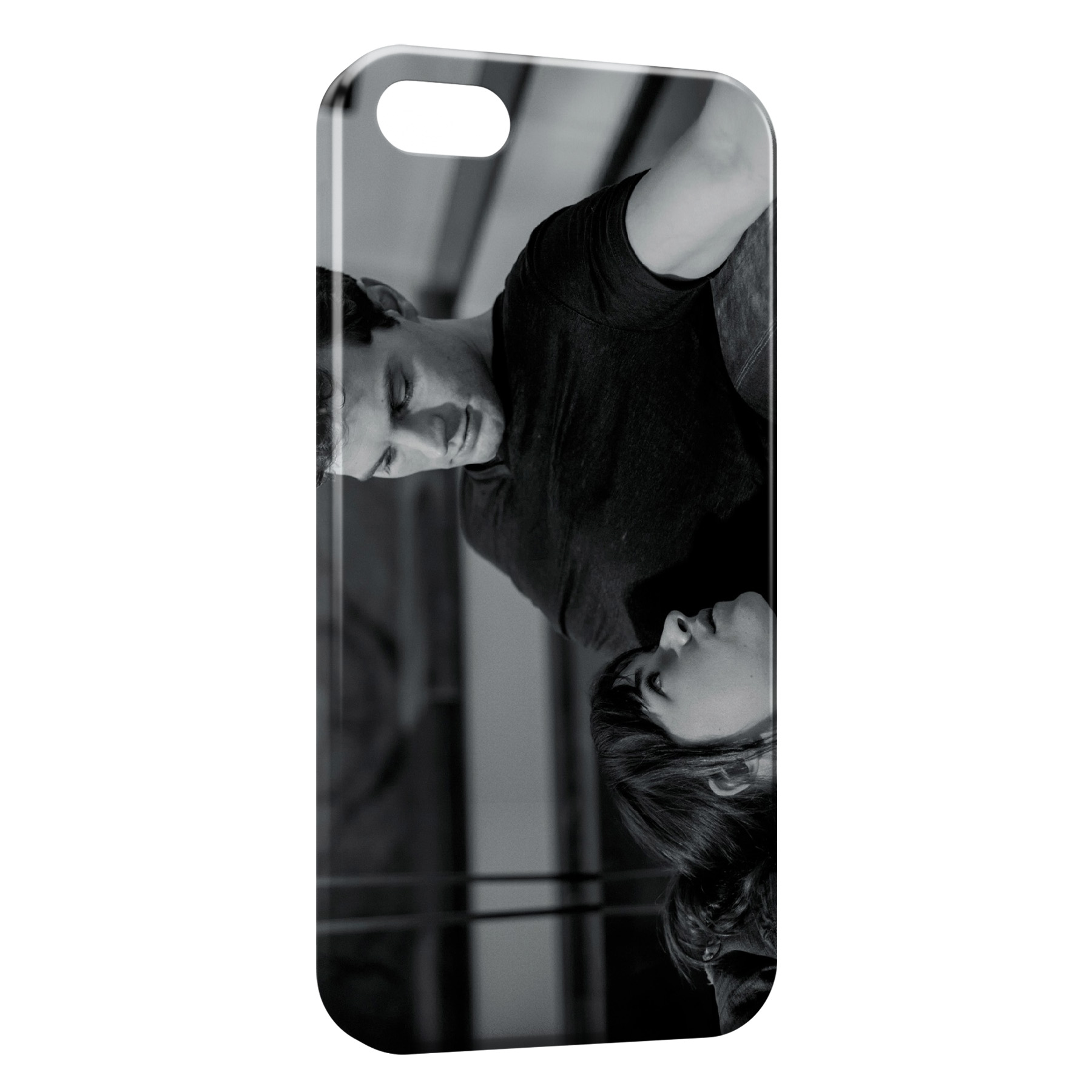 coque iphone 6 ana