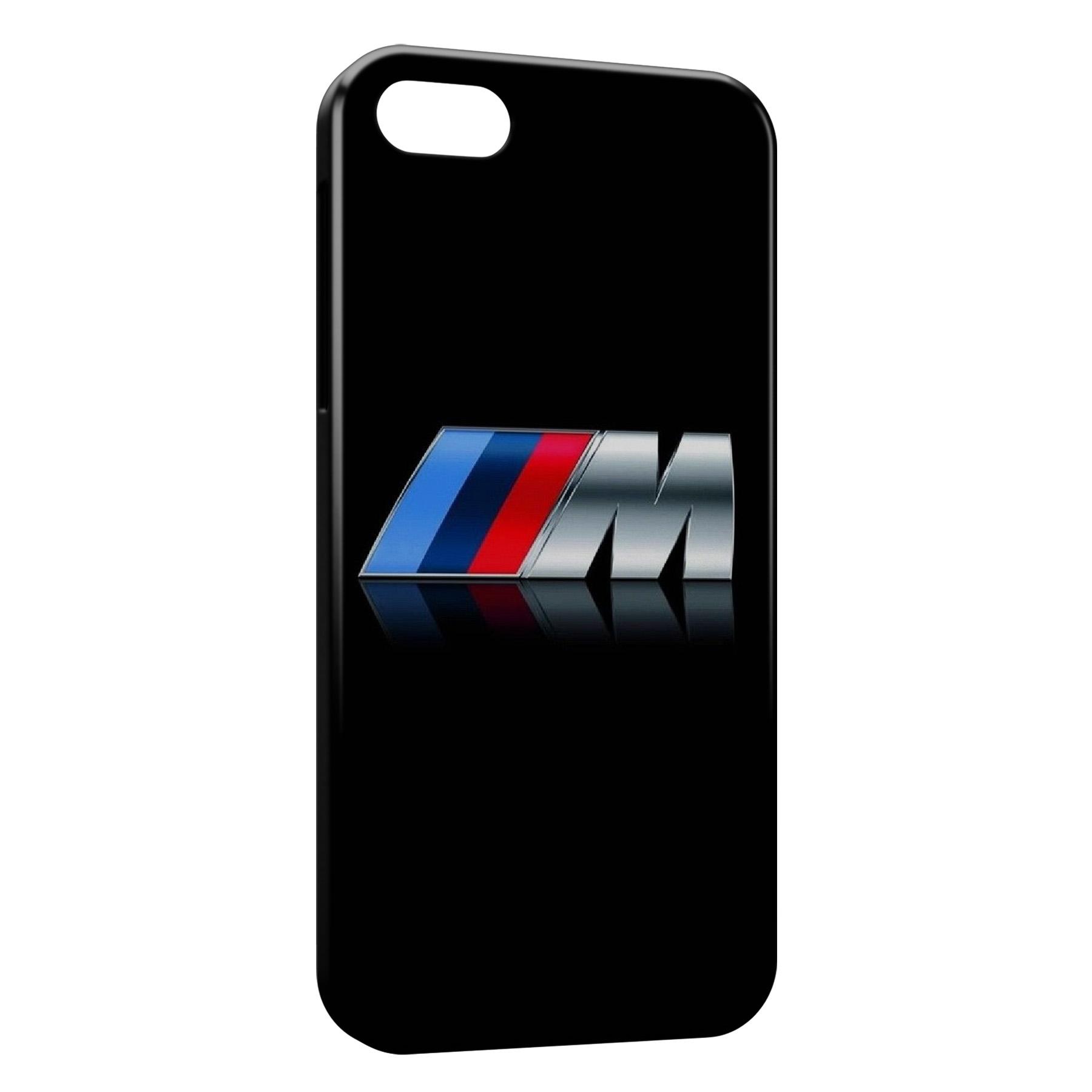 coque iphone 6 plus bmw motorsport