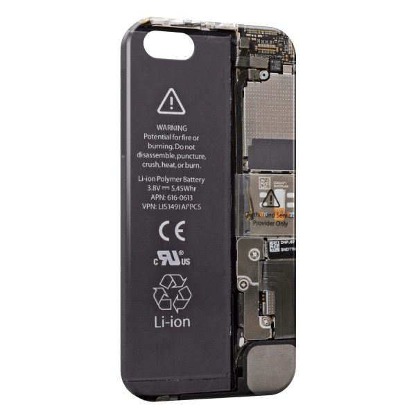 coque iphone 6 only