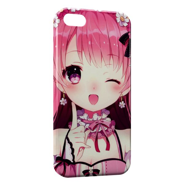 coque cute iphone 6