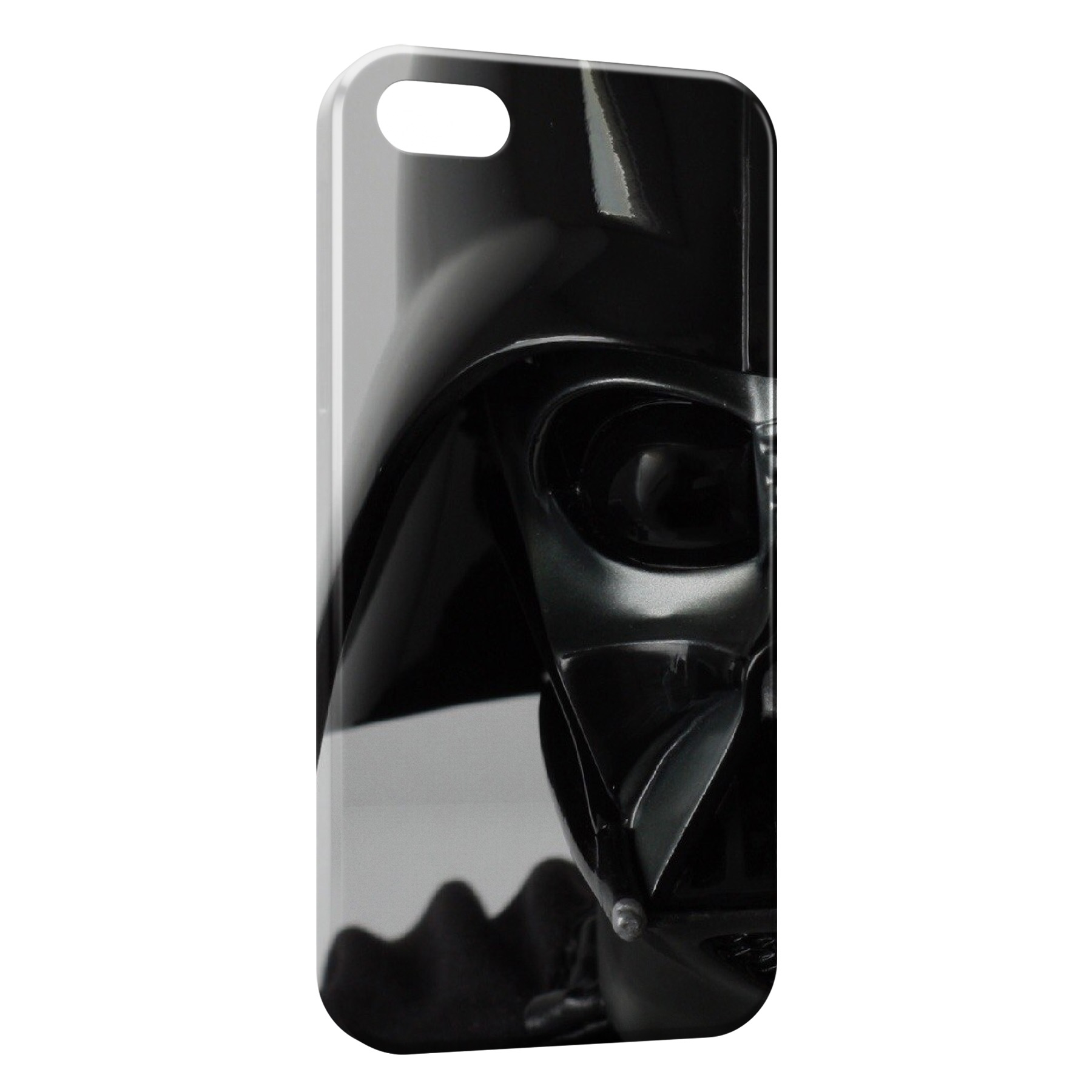 Coque iPhone 6 6S Dark Vador Star Wars 3