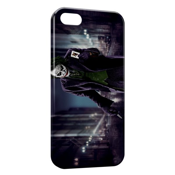 iphone 6 coque batman