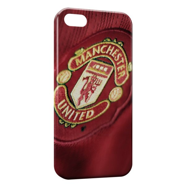 coque iphone 6 manchester