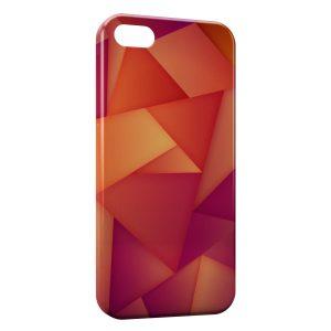 Coque iPhone 6 & 6S Pixel Design